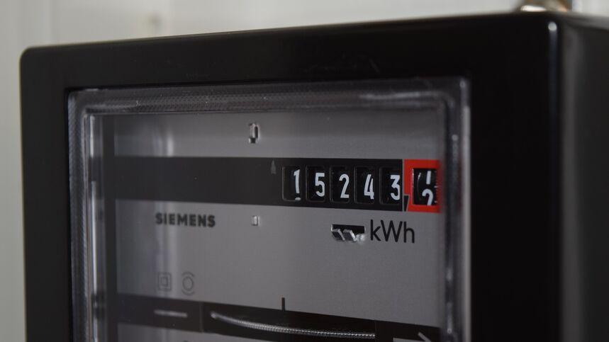 Siemens Kühlschrank Kippschalter : Siemens geschirrspüler schalter wähler günstig kaufen ebay